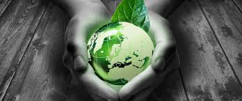 engineering-environmental-solutions