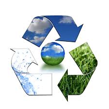 recycle-symbol-elements